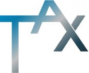 Fond tax 2