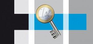 logo T - finance 2