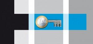 logo T - finance