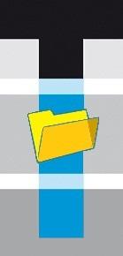 logo T - privacy