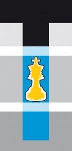 logo T - strategy 2