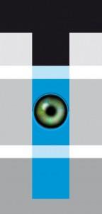 logo T - vision